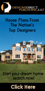 See thousands of house plans from the nation's top designers.