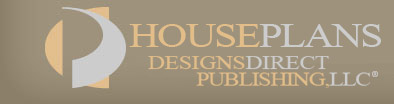 House Plans, Home Plans, and Floor Plans by Designs Direct