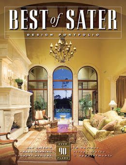 Books and Magazines Designer Dream Homes Magazine
