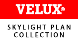 View our Velux Skylight Floor Plans Collection.